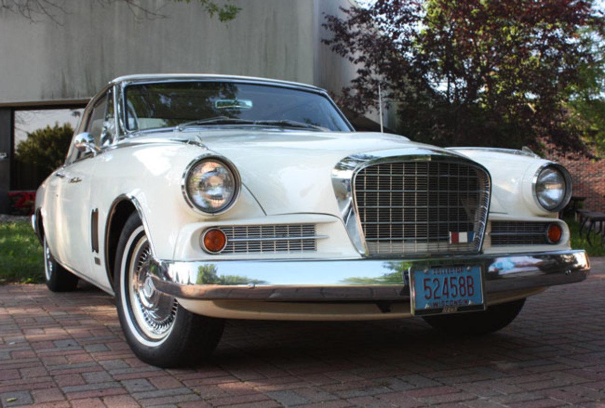 1963-GT-Hawk-low