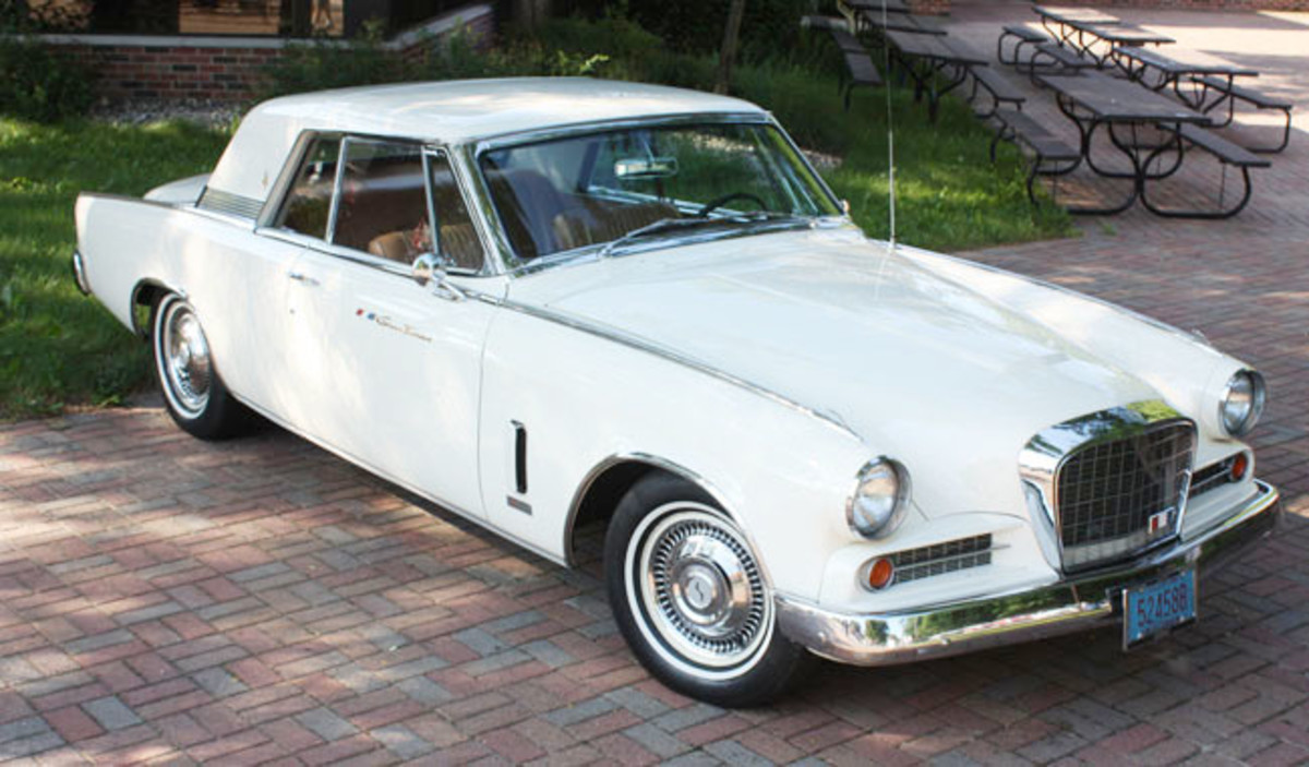 1963-GT-Hawk-main2