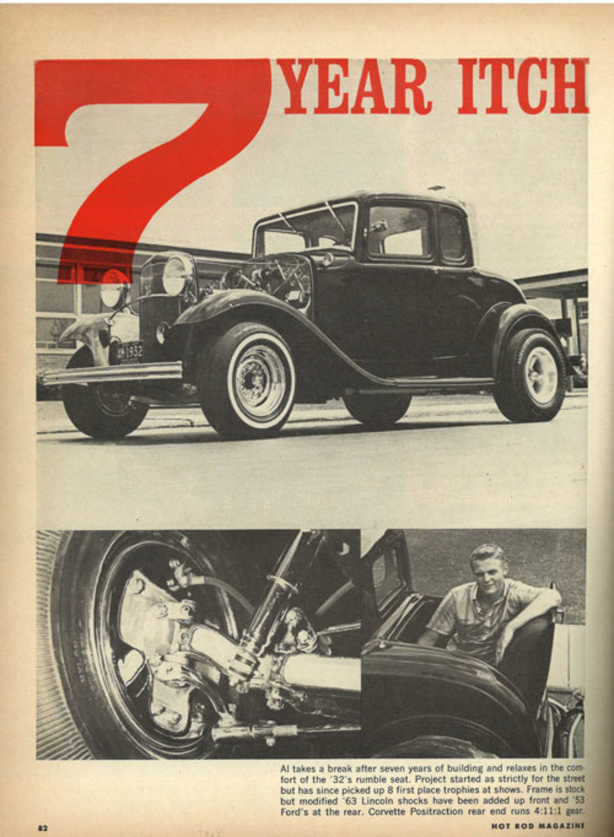 1932-Ford-rod-1