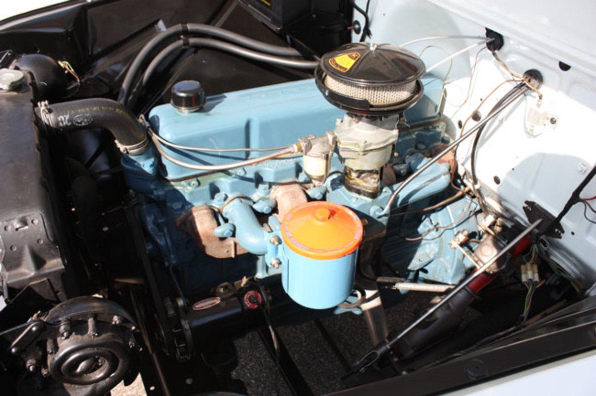 1955-Cameo-7