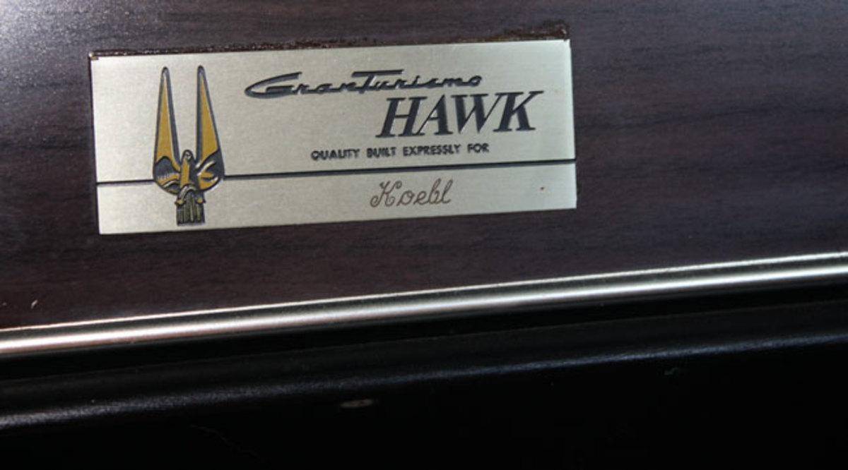 1963-GT-Hawk-badge2