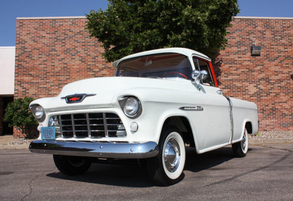 1955-Cameo-10