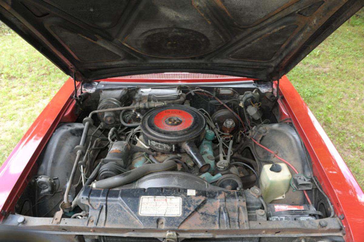 1965-Wildcat-5