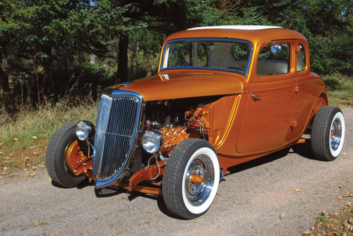 1934-Ford-hot-rod1