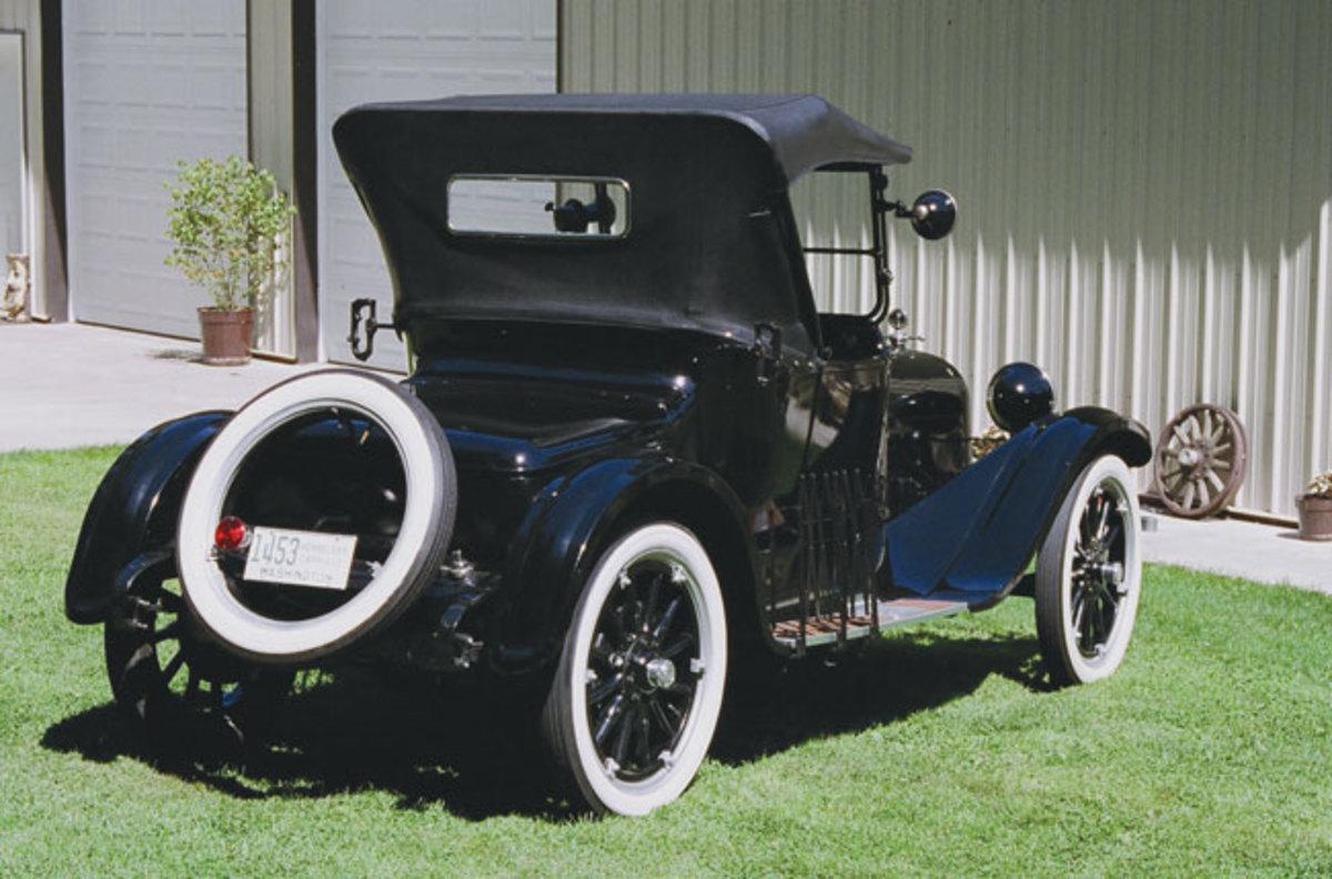 1922-Dodge-1