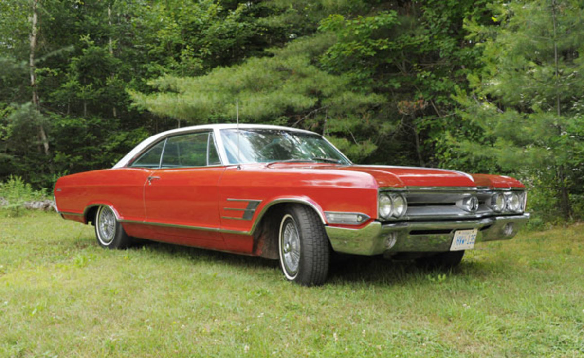 1965-Wildcat-8