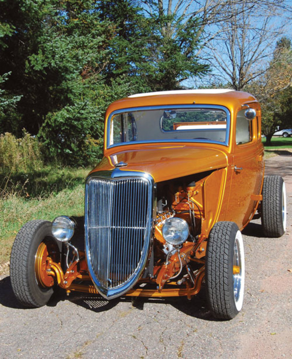 1934-Ford-Hot-Rod7