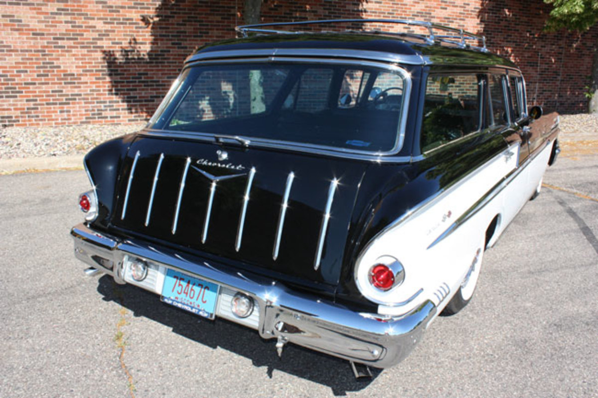 1958-Nomad-13