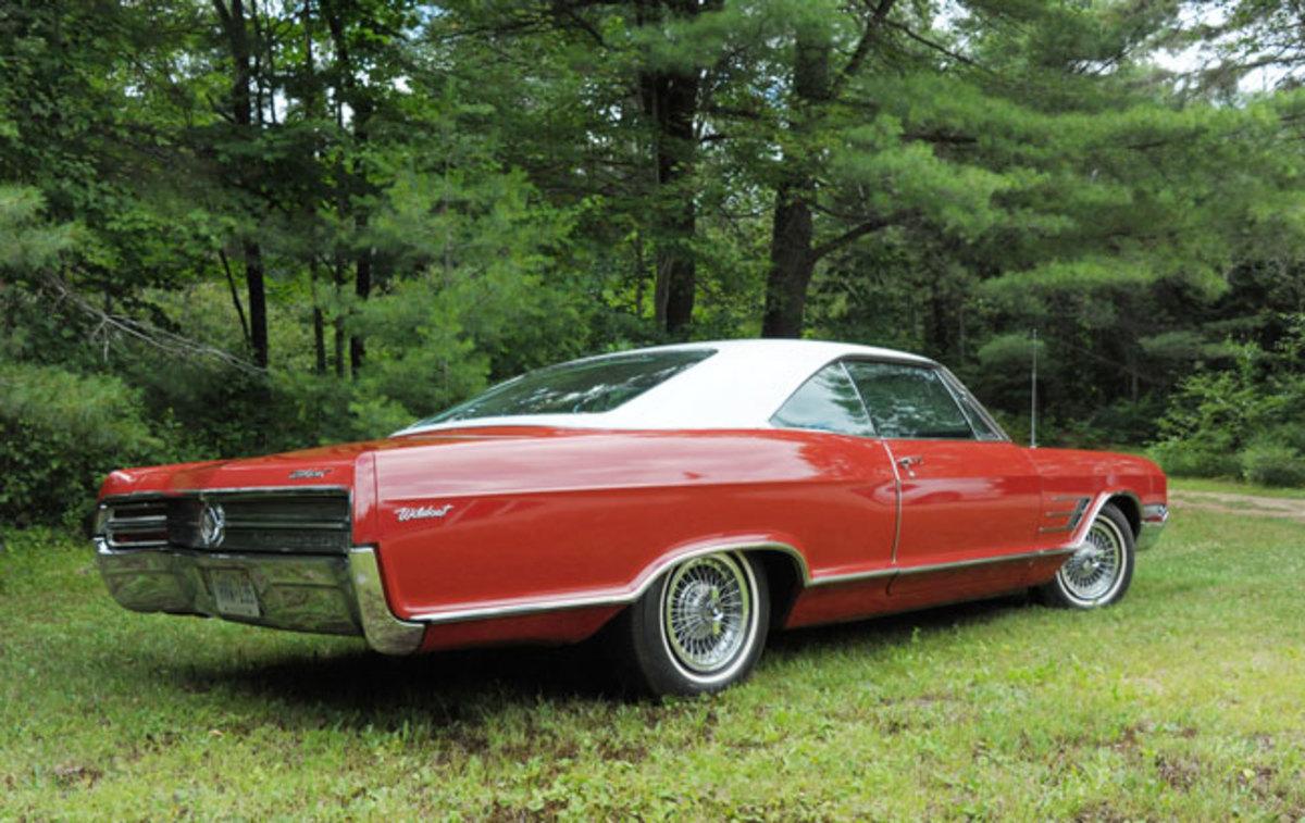 1965-Wildcat-3
