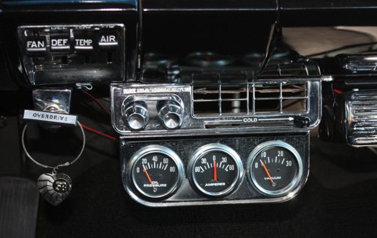 1958-Nomad-8