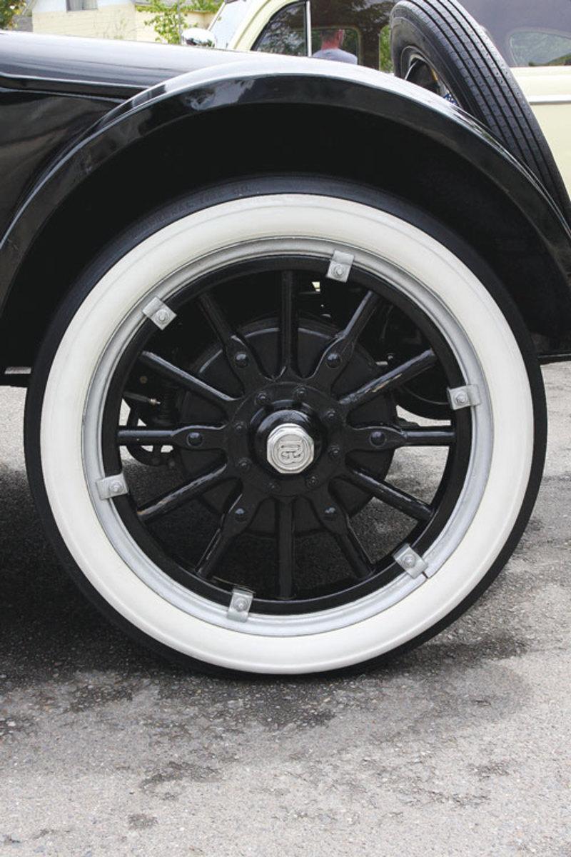1922-Dodge-7