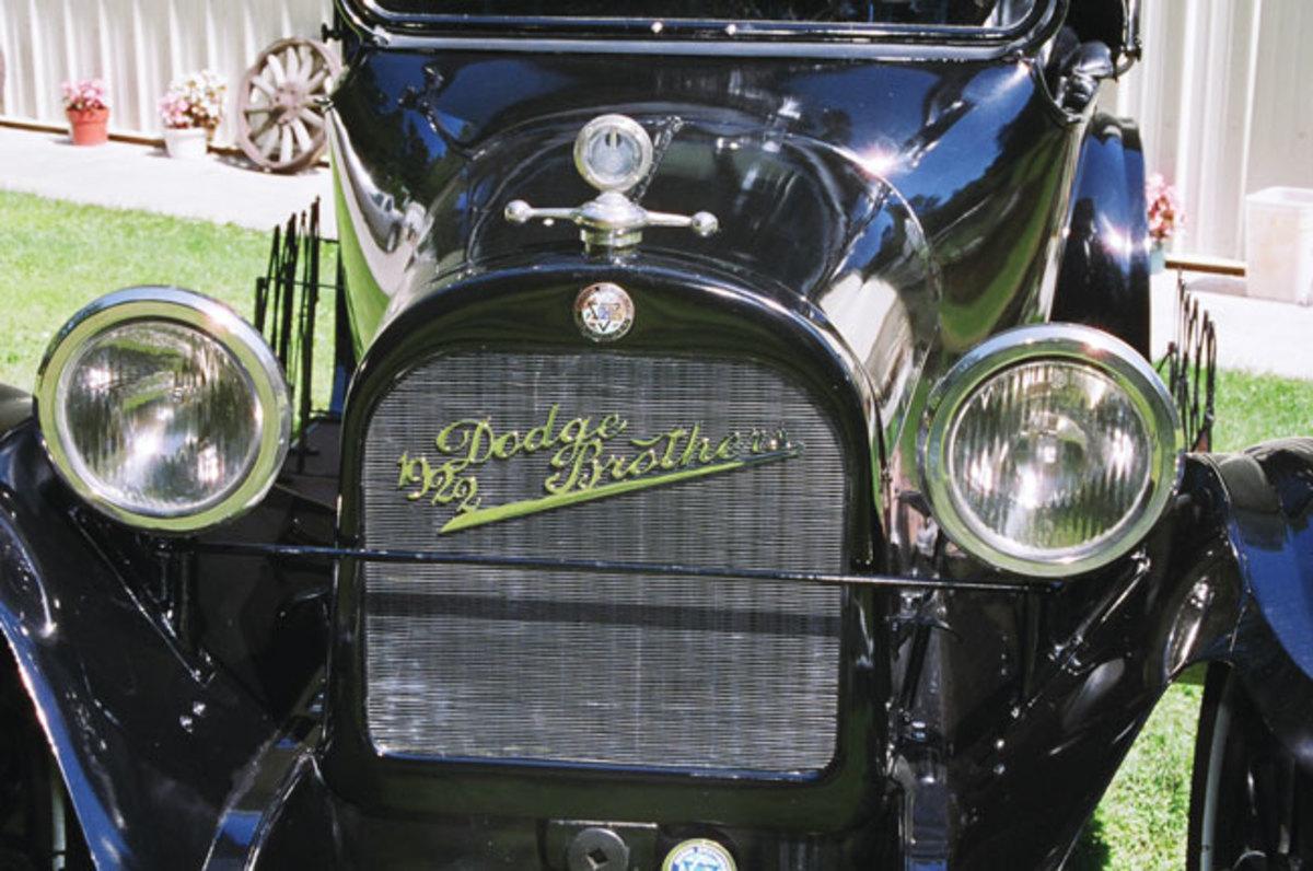 1922-Dodge-8