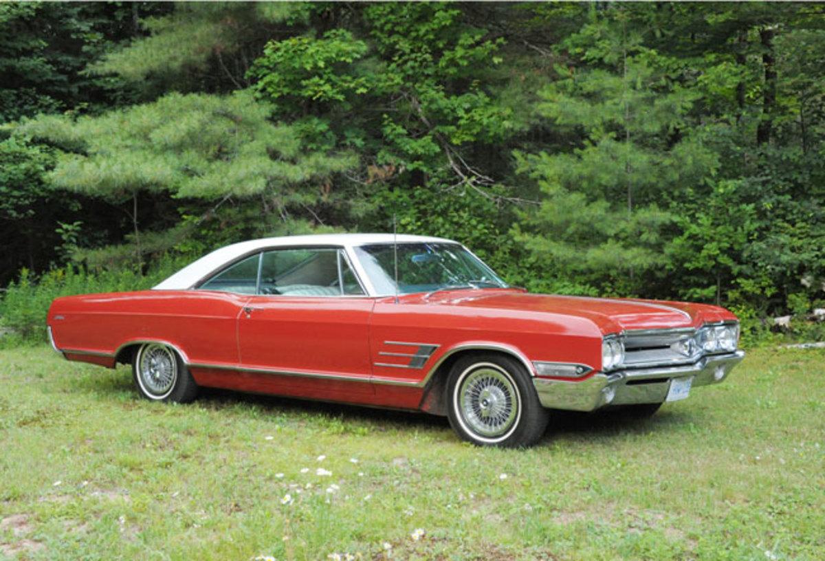 1965-Wildcat-1