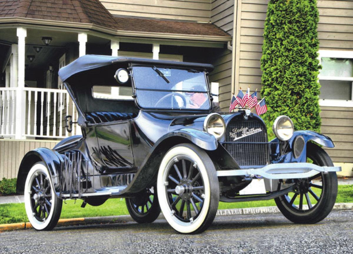 1922-Dodge-4
