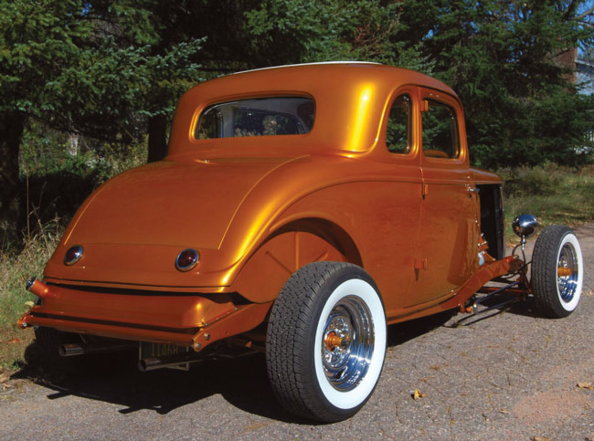 1934-Ford-Hot-Rod4