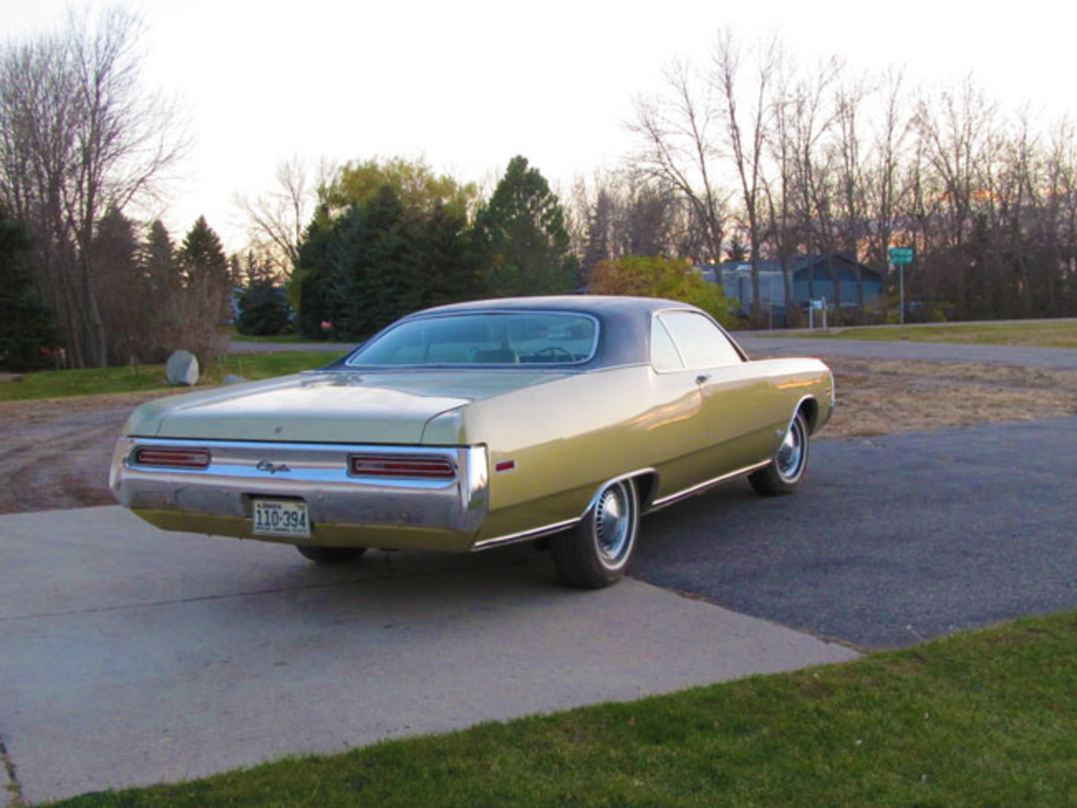 1970-Chrysler-4