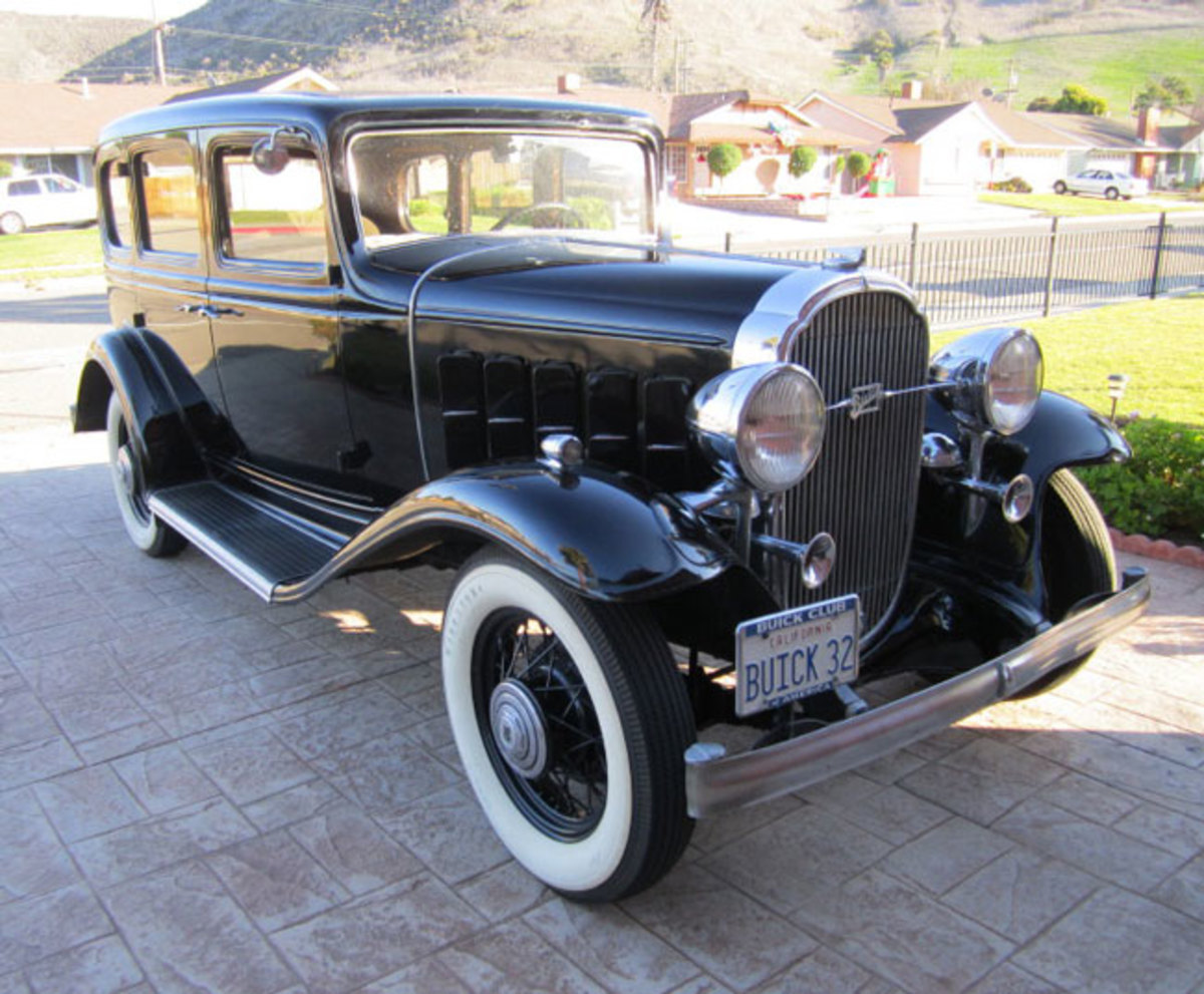 1932-Buick-front