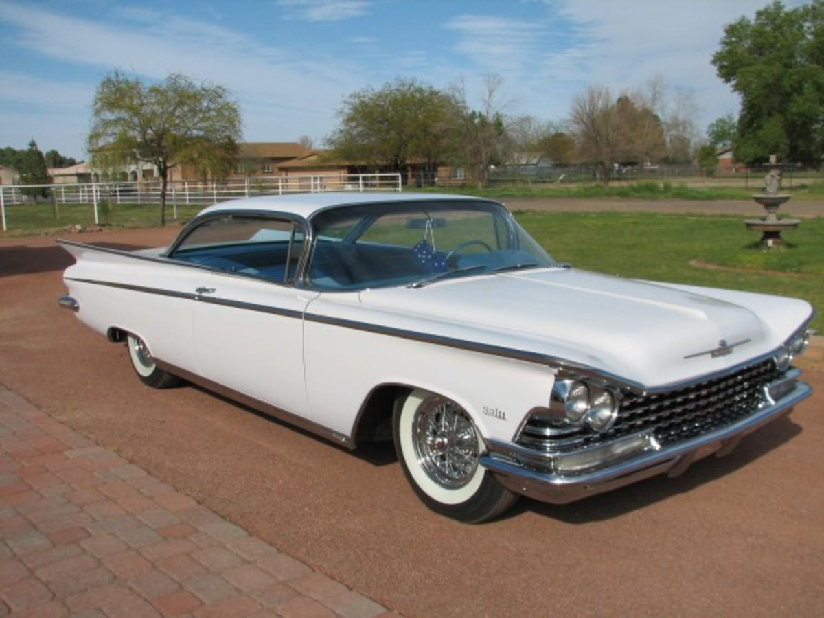 1959 Buick-main2