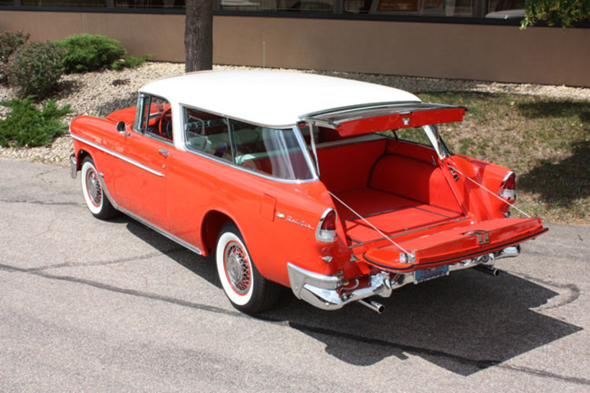 1955-Nomad7