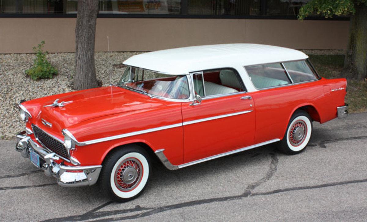 1955-Nomad4