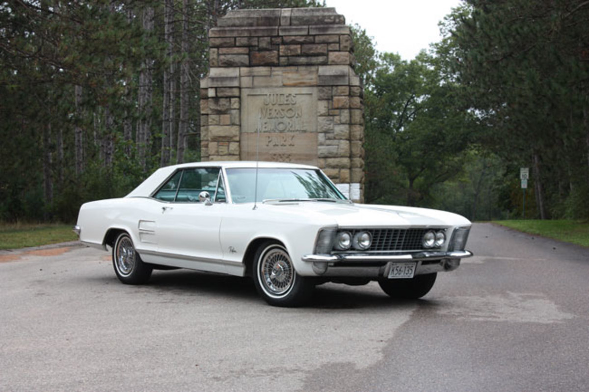 1963-Riviera-2