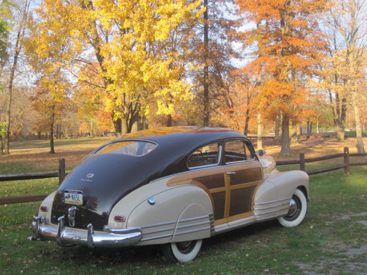 1942-Chevy-Aerosedan-8