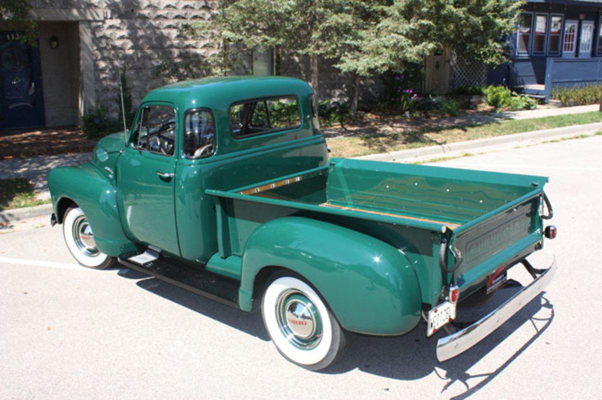 1951-Chevy-pickup-rear