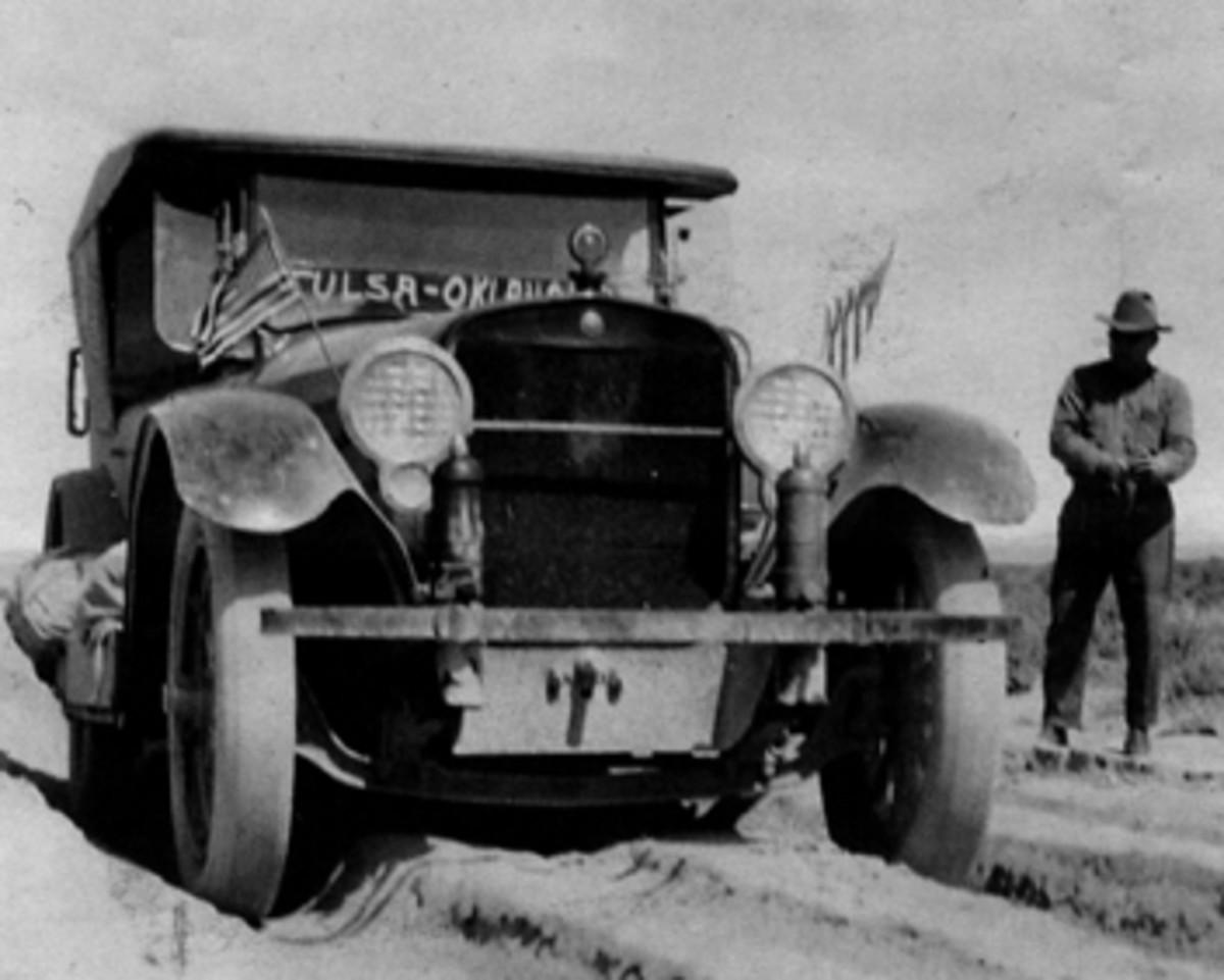 0711-QA-1921Winton