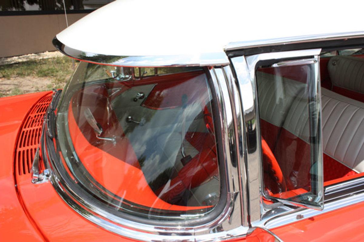 1955-Nomad11