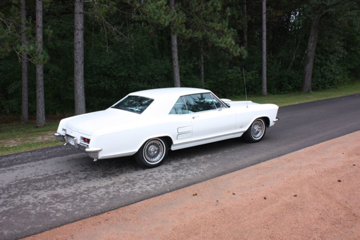 1963-Riviera-10