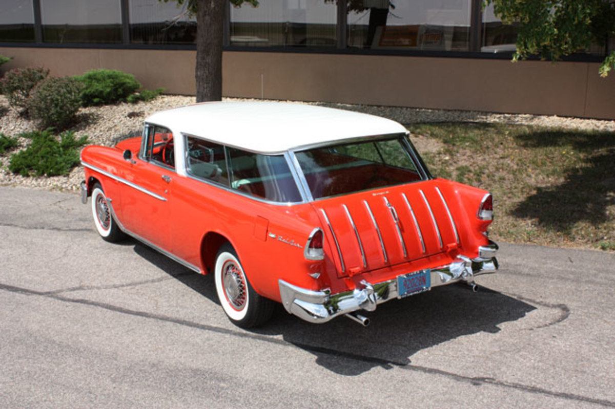 1955-Nomad8