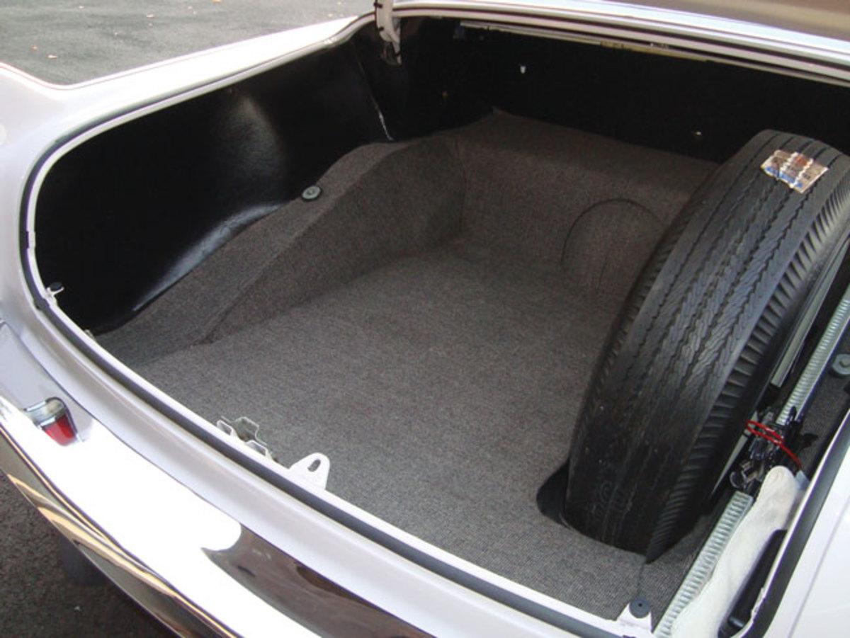 1956-Cadillac-trunk