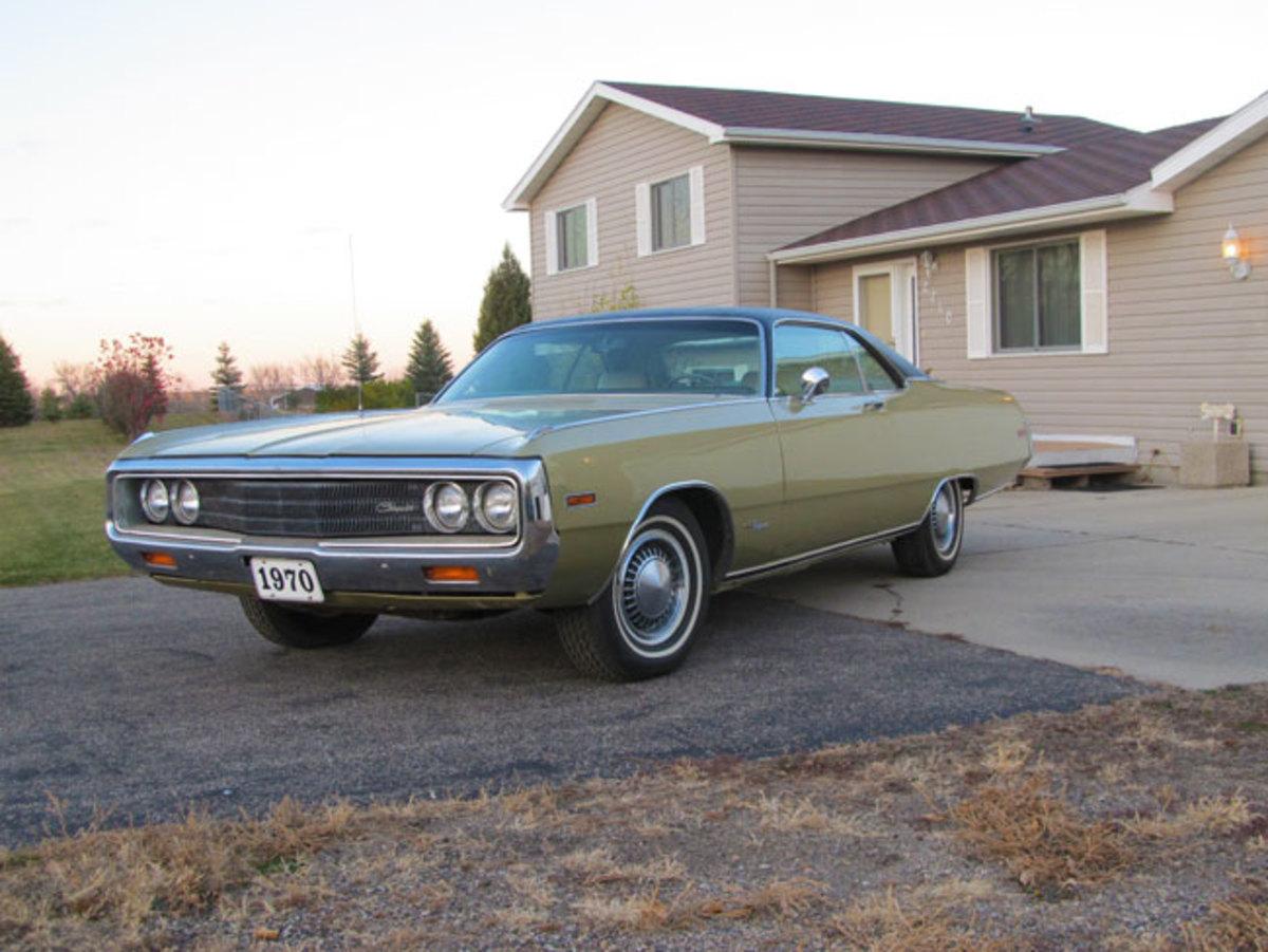 1970-Chrysler-5