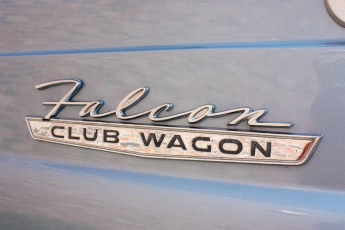 1966-Ford-Van-11