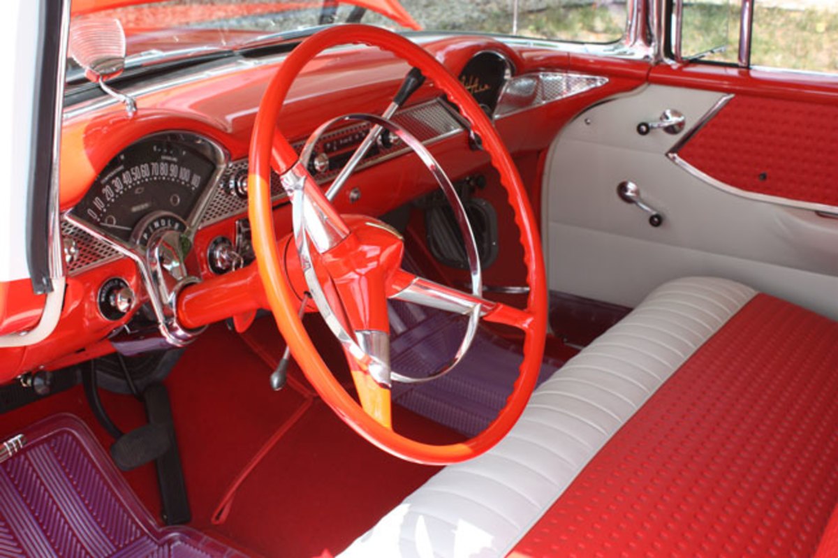 1955-Nomad2