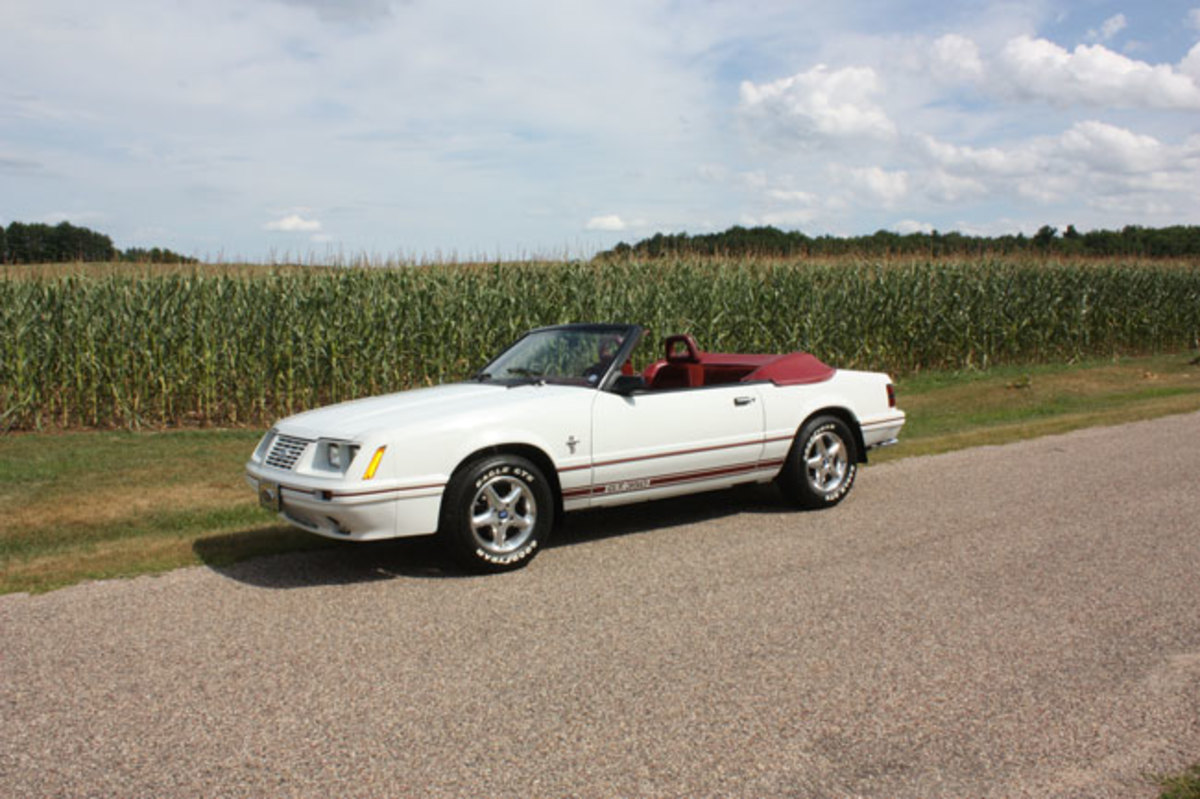 1984-GT-350-Mustang-11
