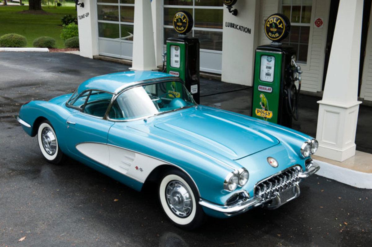 1959-Corvette-4