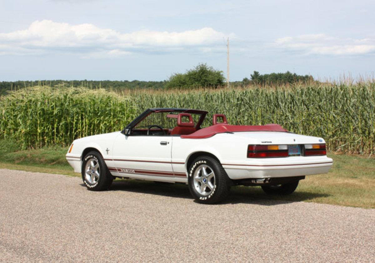 1984-GT-350-Mustang-5