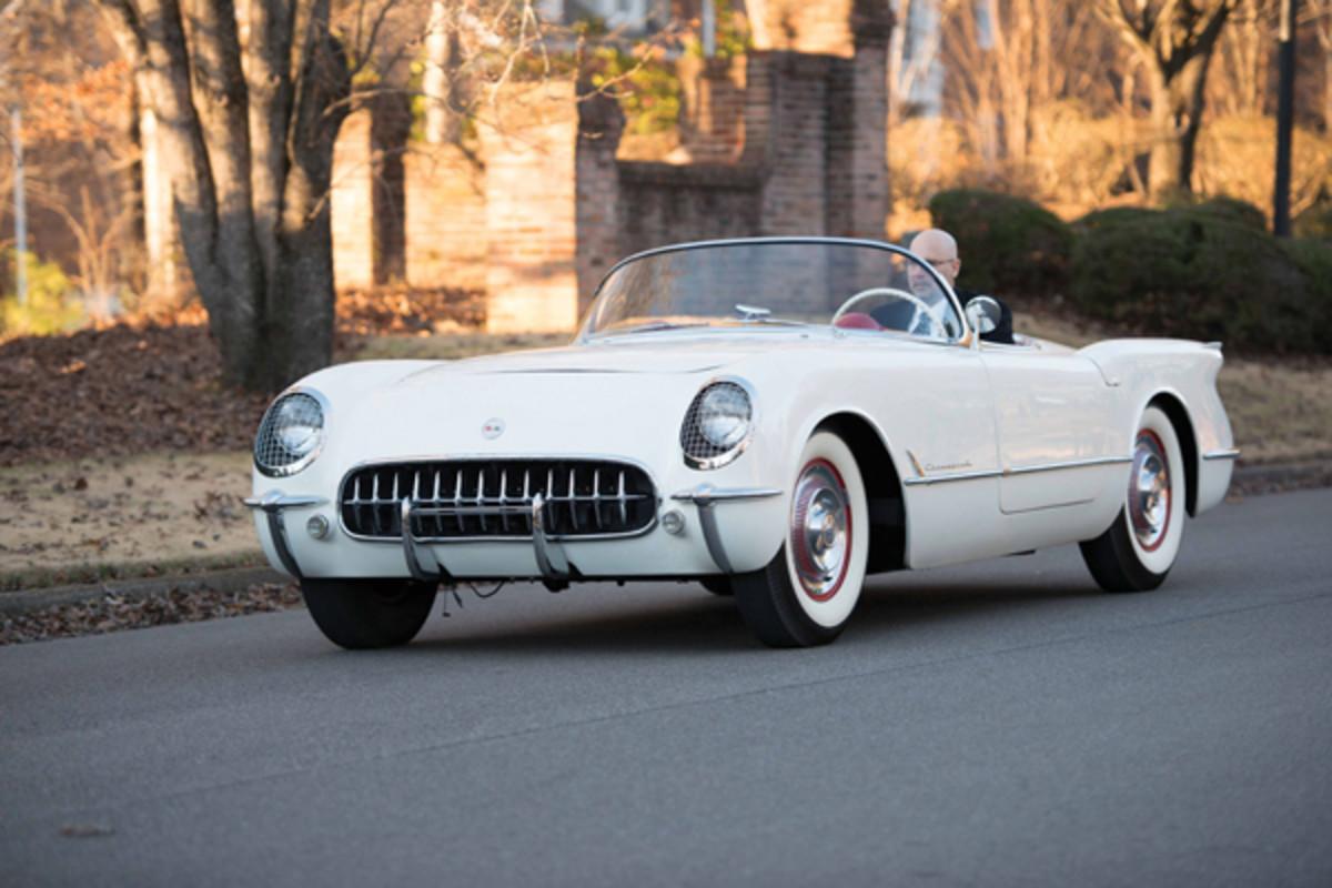 54-Chevrolet-Corvette-Roadster