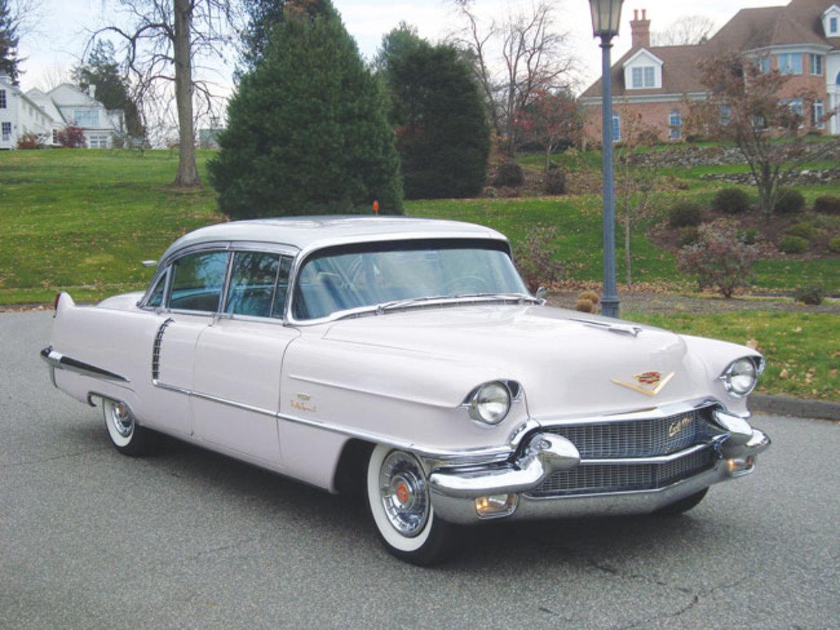 1956-Cadillac-main2
