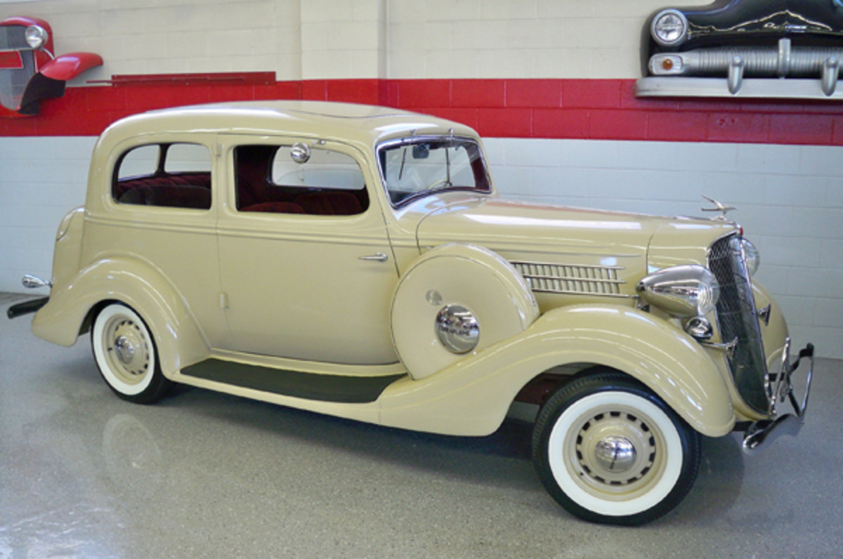 1935-Hudson-Terraplane