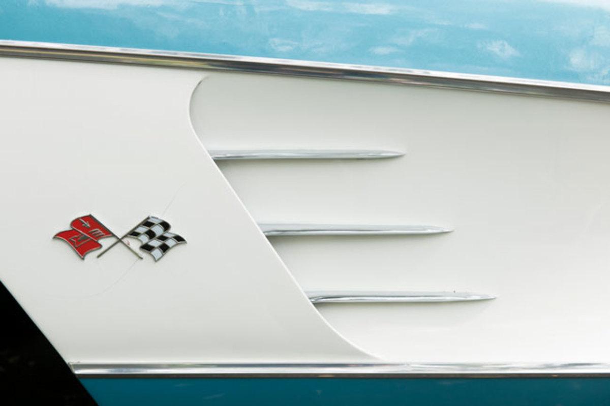 1959-Corvette-10