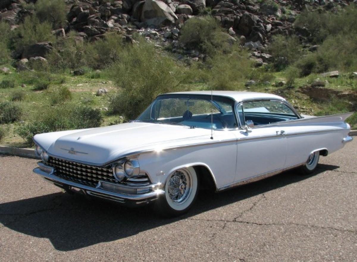 1959 Buick-main1