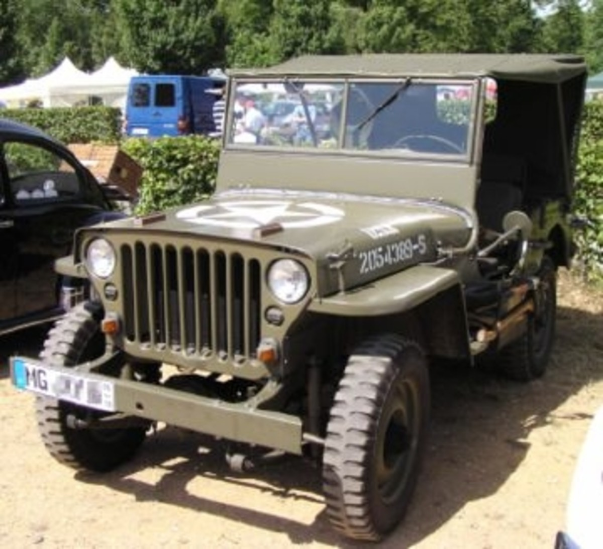 jag_Willys_MB_Jeep.jpg
