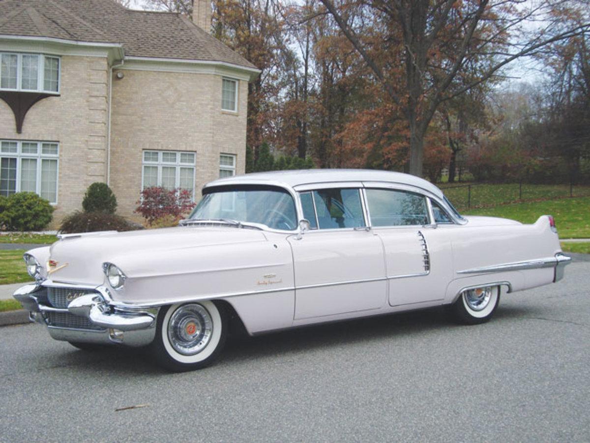 1956-Cadillac-main1