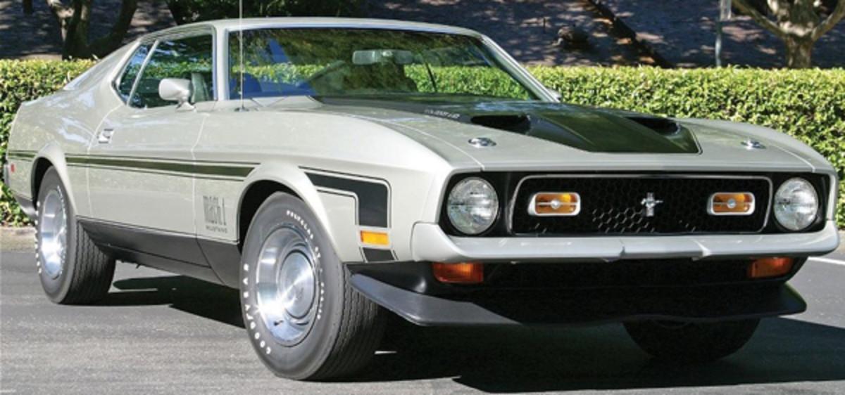 1971-429scj