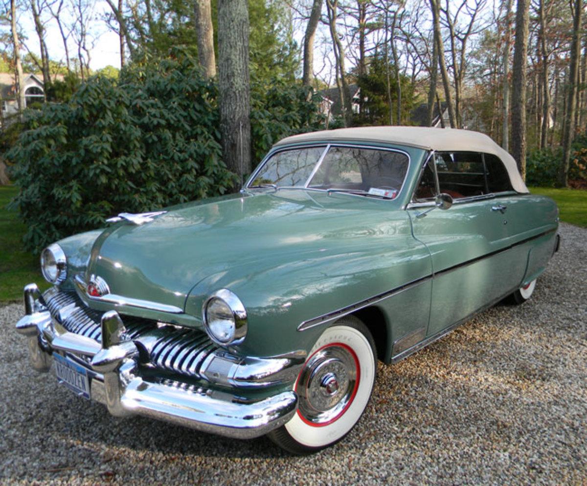 1951-Mercury-main1