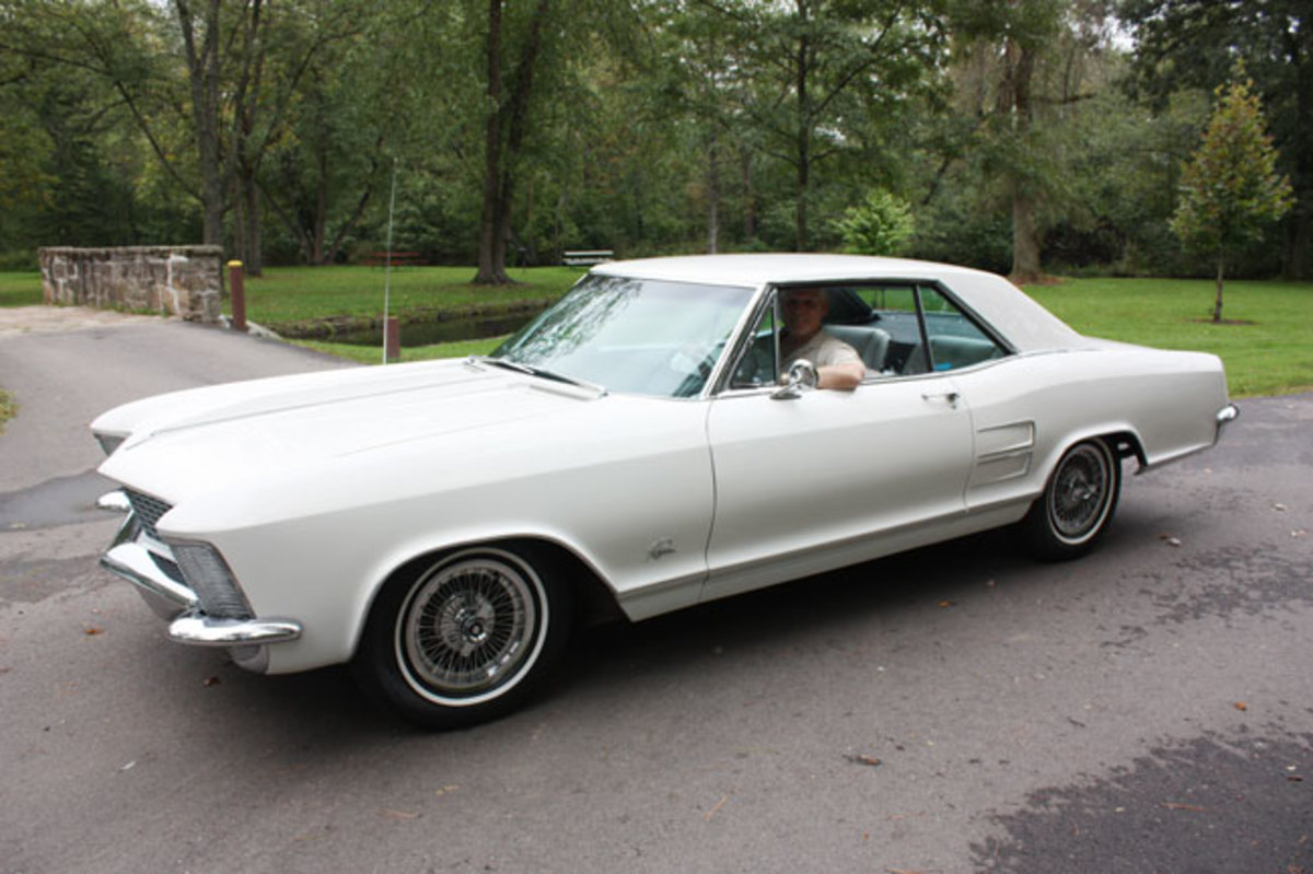 1963-Riviera-1