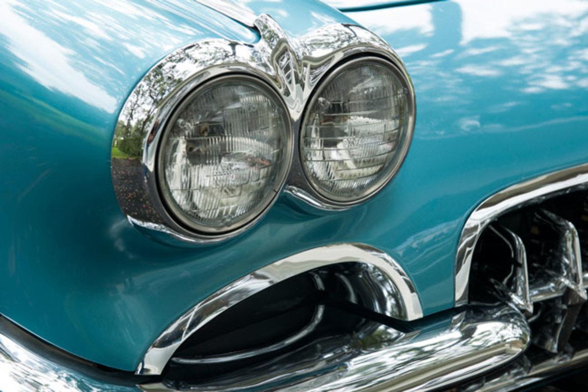 1959-Corvette-7
