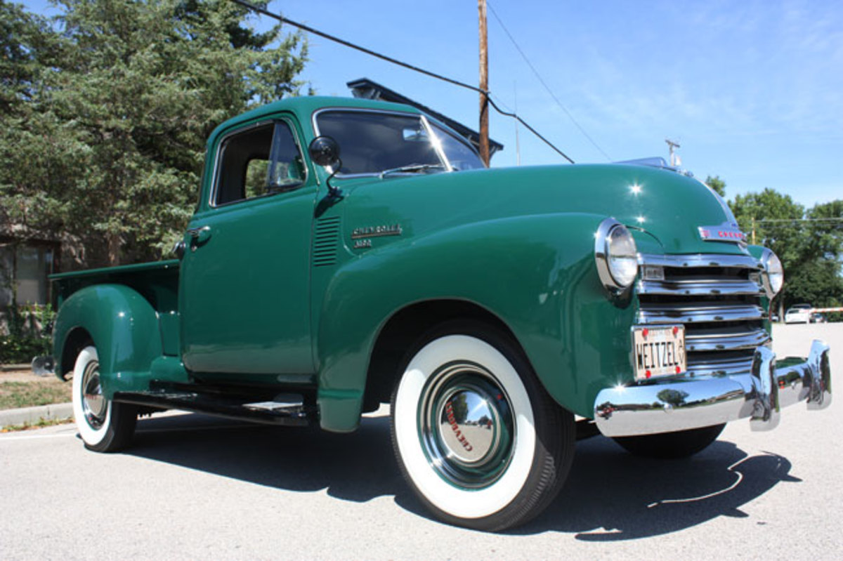 1951-Chevy-pickup-low